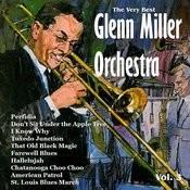 The Very Best: Glenn Miller Orchestra Vol. 3 Songs