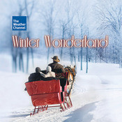 The Weather Channel Presents: Winter Wonderland Songs