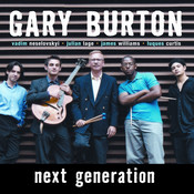 Next Generation Songs