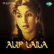 Alif Laila Songs