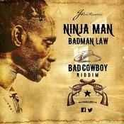Badman Law Songs