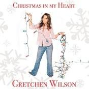 Christmas In My Heart Songs