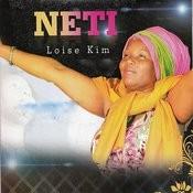 Neti Songs