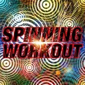 Spinning Workout Songs