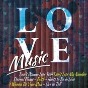 Love Music Songs