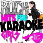 War Child (In The Style Of Blondie) [Karaoke Version] Song