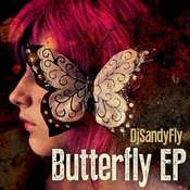 Butterfly Ep Songs