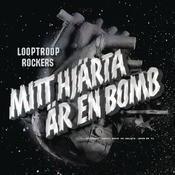 Mitt Hjrta R En Bomb Songs