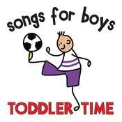 Songs For Boys Songs