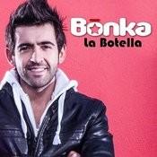 La Botella - Single Songs