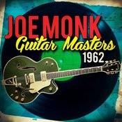 Guitar Masters, 1962 Songs