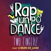 Rap Un P Dance Songs