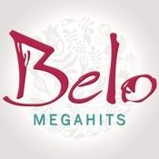 Mega Hits - Belo Songs