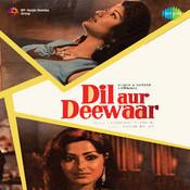 Dil Aur Deewar Songs