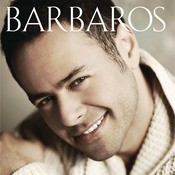 Barbaros Songs