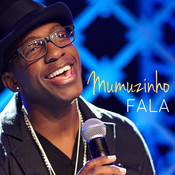 Fala (Ao Vivo) Songs