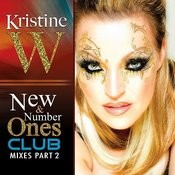 New & Number Ones (Club Mixes Part 2) Songs
