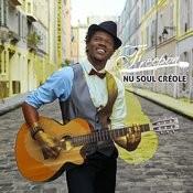 Nu Soul Creole - Ep Songs