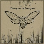 Everyone Is Everyone Songs