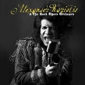 Alexander Kariotis And The Rock Opera Orchestra Songs