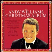 The Andy Williams Christmas Album Songs