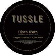 Disco Doro-2 (Radio Mix) Song