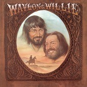 Waylon & Willie Songs
