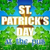 St. Patrick's Day At The Pub Songs