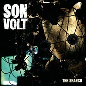 The Search Songs
