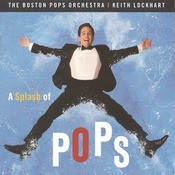A Splash Of Pops Songs