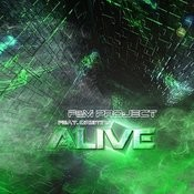Alive (Iuridj Remix) Song