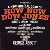 How Now, Dow Jones Songs