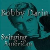 Swinging American Songs