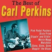 The Best Of Carl Perkins Songs