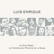 Lo Que Pas... La Historia Del Prncipe De La Salsa Songs