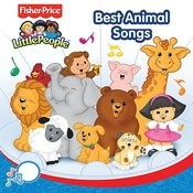 Best Animal Songs Songs