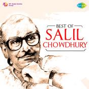 Best Of Salil Chowdhury Songs
