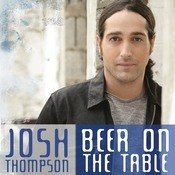 Beer On The Table Songs