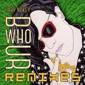 B Who U R (Riddler Radio Edit) Song