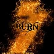 Burn (Dirty Pop Remix) Songs