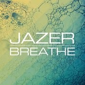 Breathe Songs
