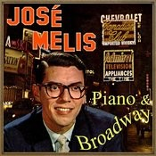 Piano & Broadway Songs