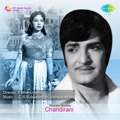 Chandirani Songs