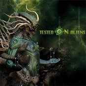 Tested On Aliens Songs