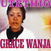 Utethio Songs