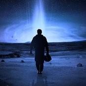 Planet Walker EP Songs