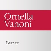 Best Of Ornella Vanoni Songs