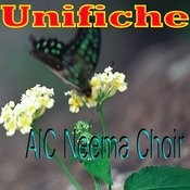 Unifiche Songs