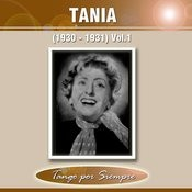 (1930-1931), Vol. 1 Songs