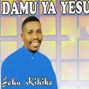 Jehova God Song